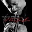 Arturo Sandoval ARTURO SANDOVAL/A TI