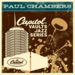 Paul Chambers Quintet Beauteous