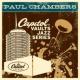 Paul Chambers Quintet Beauteous