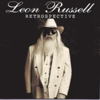 Leon Russell Bluebird (1995 Digital Remaster)