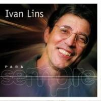 Ivan Lins Quadras De Rodas / O Passarinho Cantou / Marinheiro / Meu Amor Não Sabia / Água Rolou N°1 / Égua Rolou N°2
