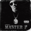 Master P Ice On My Wrist (Remix)