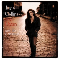 Judy Collins Just Like A Woman