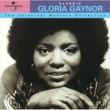 Gloria Gaynor スーパー・ベスト