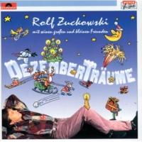 Rolf Zuckowski und seine Freunde Der Winter ist ein rechter Mann