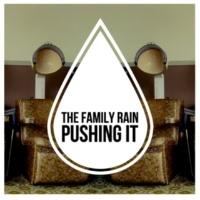 The Family Rain The Truth [Demo]