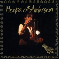 House Of Anderson Patches Of Love