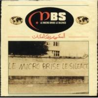 MBS/Rim'K Du 113 Rap De Maghrébin (feat.Rim'K Du 113)
