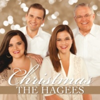 The Hagees I'll Be Home For Christmas