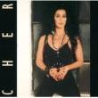 Cher ハート・オブ・ストーン/シェール