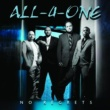 All-4-One No Regrets