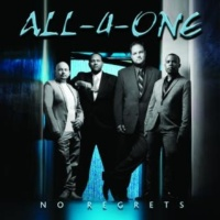 All-4-One Blowin' Me Up