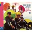 セルジオ・メンデス&ブラジル '66 ルック・アラウンド~恋のおもかげ