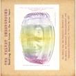 The Velvet Underground The Bootleg Series Vol.1 - The Quine Tapes