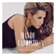 Mandy Capristo The Way I Like It (Single Version)