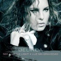 Belinda Luz Sin Gravedad