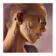 Stefanie Heinzmann Stefanie Heinzmann [New Deluxe Edition]