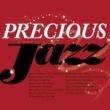 キャノンボール・アダレイ Precious Jazz
