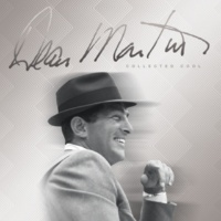Dean Martin My First Country Song (feat.Conway Twitty)