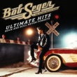 Bob Seger & The Silver Bullet Band Ultimate Hits: Rock and Roll Never Forgets