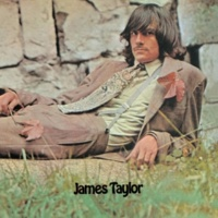 James Taylor The Blues Is Just A Bad Dream (2010 - Remaster)