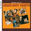 The Beach Boys Party! (Mono & Stereo Remaster)