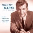 Bobby Darin I Got Rhythm