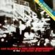 アート・ブレイキー&ザ・ジャズ・メッセンジャーズ アット・ザ・ジャズ・コーナー・オブ・ザ・ワールド
