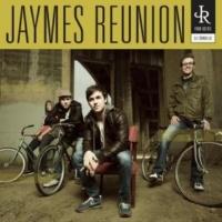 Jaymes Reunion Let It Shine
