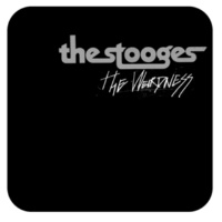 The Stooges The Weirdness