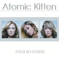 Atomic Kitten It's Ok!