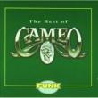 キャメオ CAMEO/THE FUNK ESSEE