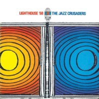 The Jazz Crusaders Tough Talk (Live) (2004 Digital Remaster)