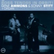 Gene Ammons