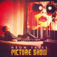 Neon Trees/Kaskade Lessons In Love (All Day, All Night) (feat.Kaskade) [Album Version]