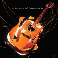 Lee Ritenour's 6 String Theory/Lee Ritenour/John Scofield Lay It Down (feat.Lee Ritenour/John Scofield)