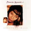 Brenda Russell THE BEST 1200 ブレンダ・ラッセル [Reissue]
