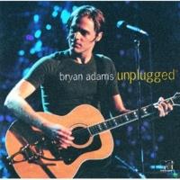 ブライアン・アダムス 想い出のサマー [MTV Unplugged Version]
