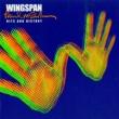 Paul McCartney Wingspan [UK Version]