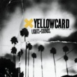 Yellowcard Holly Wood Died