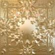 ジェイ・Z/カニエ・ウェスト/オーティス・レディング オーティス feat. オーティス・レディング