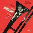 J. J. Johnson The Eminent J. J. Johnson - Volume 2 (The Rudy Van Gelder Edition)
