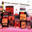 Shirley Horn The Main Ingredient
