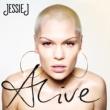 Jessie J Alive [Deluxe Edition]