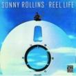 Sonny Rollins Reel Life