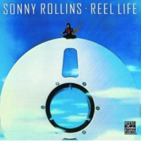 Sonny Rollins Rosita's Best Friend