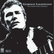 Gordon Lightfoot United Artists Collection, The
