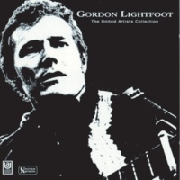 Gordon Lightfoot A Minor Ballad