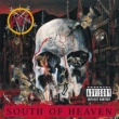 スレイヤー South Of Heaven