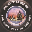 Various Artists V.A./MTWN:BEST OF 60